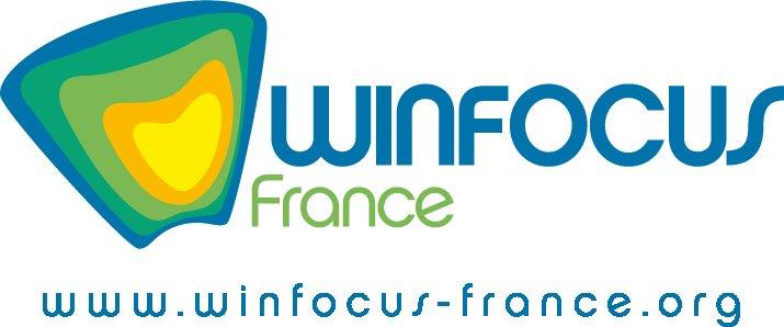9ème Congrès WINFOCUS-France 2018
